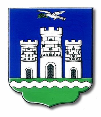 Grb Novog Sada