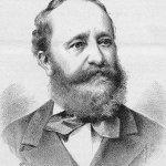 Jakov Ignjatović