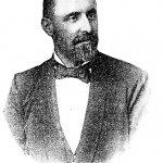 Jovan Grčić Milenko