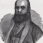 Platon Atanacković