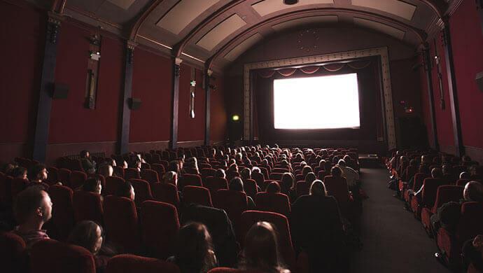 bioskopi u novom sadu