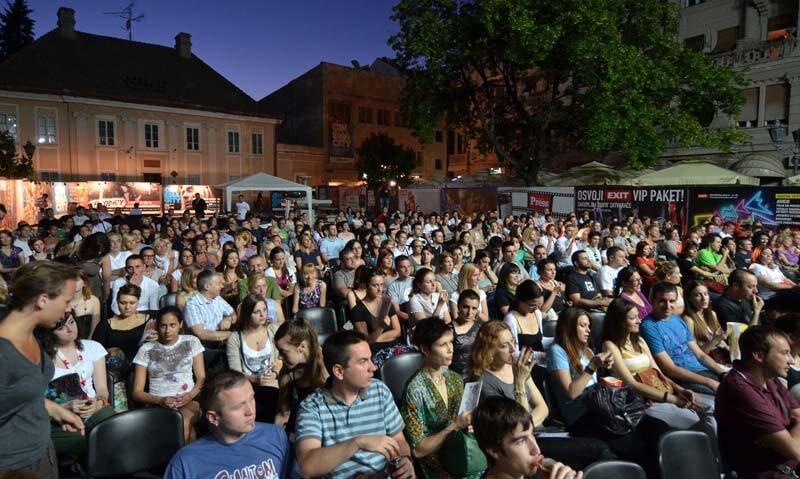 cinema city novi sad