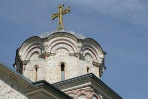 Crkve u Novom Sadu