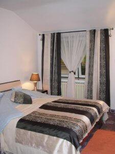hostel 021 sobe
