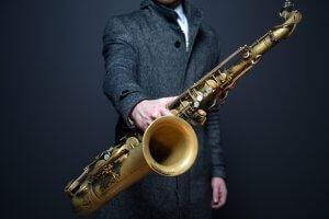 Novosadski Jazz festival