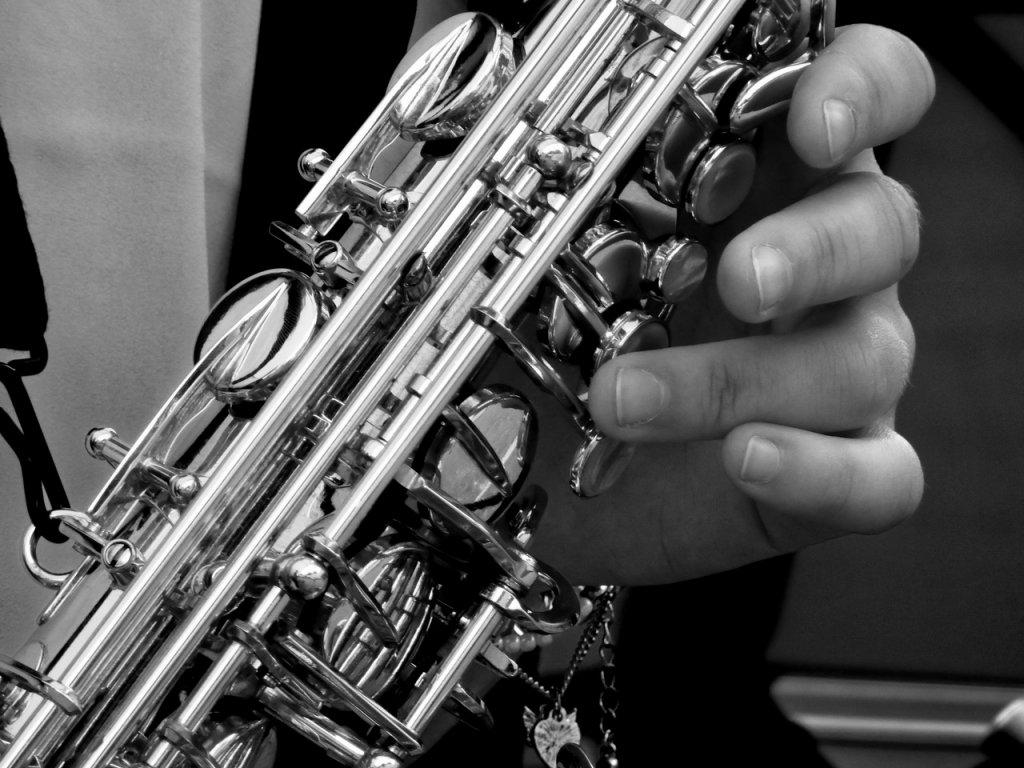 Jazz festival u Novom Sadu