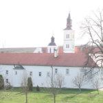 Krusedol manastir na Fruškoj gori