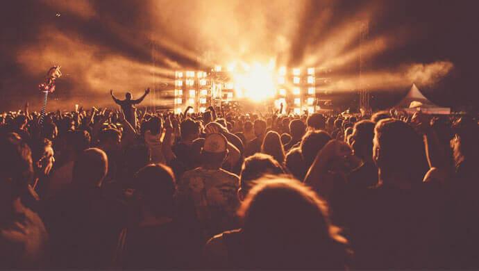novosadski festivali