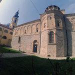 Novo Hopovo manastir